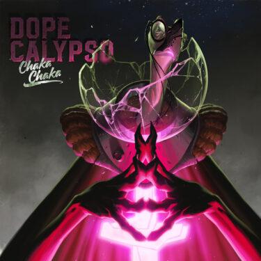 dope-calypso