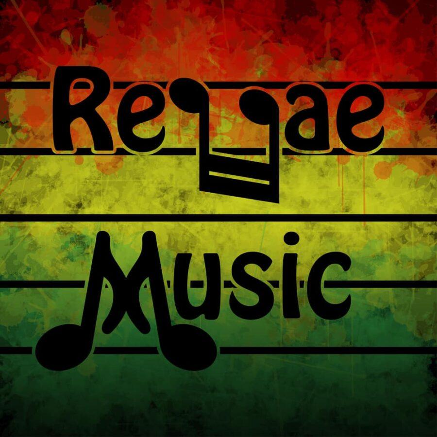 Characteristics-of-Reggae-Music