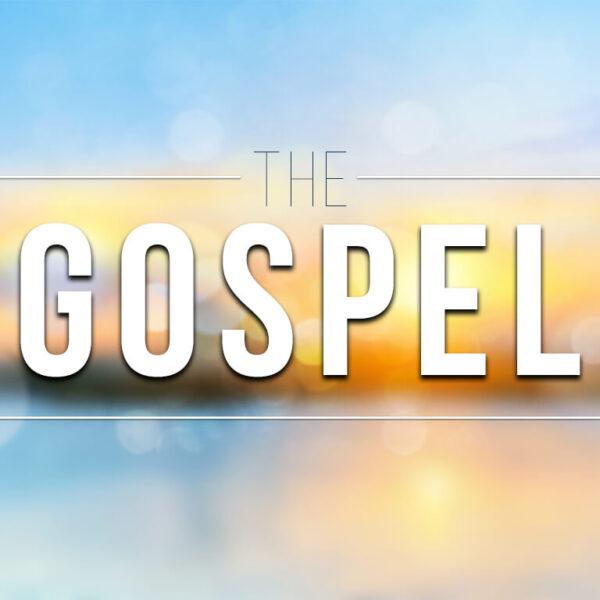 Gospel-Videos