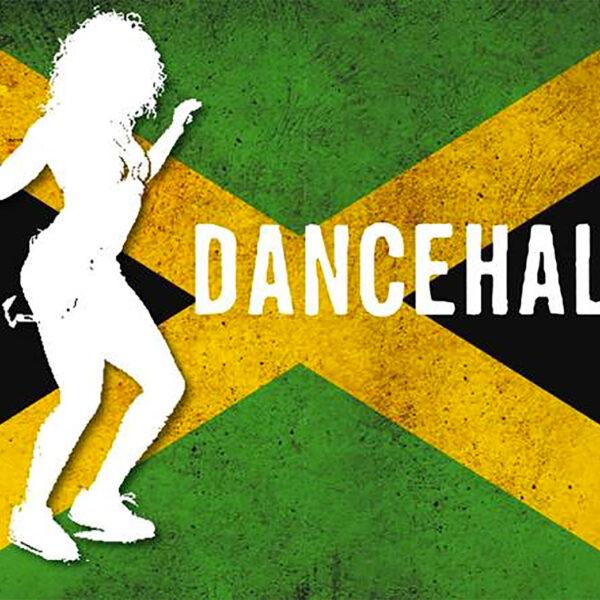 dancehall_1574x1042